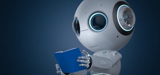 AIを活用したOCR機能で手書き書類がデータ化!最先端ツール2選!