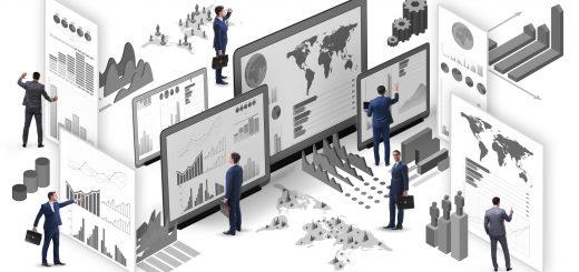 オフィスでの情報共有の重要性とは?おすすめ情報共有ツール3選!