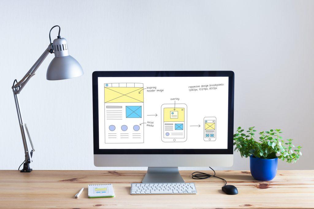 Canva(キャンバ)とは?無料で利用できるグラフィックデザインツール